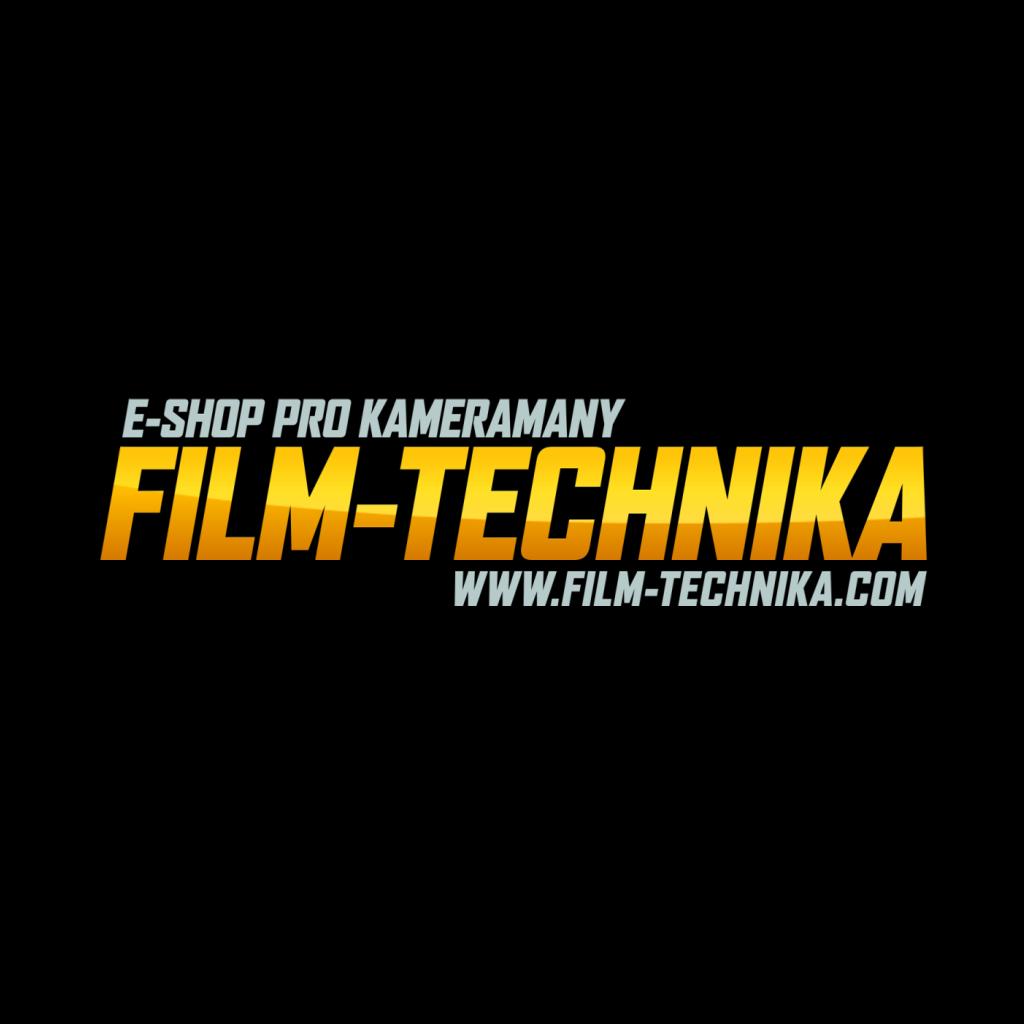 FILM-TECHNIKA.COM